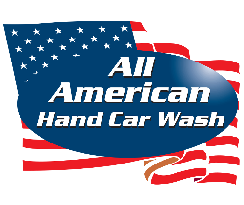 All American Hand Car Wash